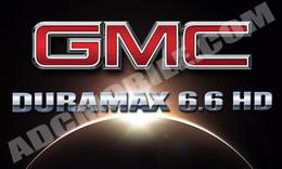 gmc_duramax_sunrise
