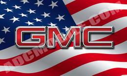 gmc_flag2