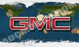 gmc_map10