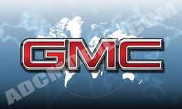 gmc_map8