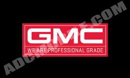 gmc_pro_grade_black