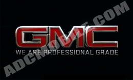 gmc_pro_grade_black2