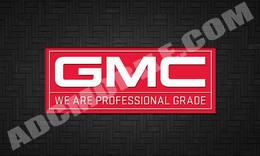 gmc_pro_grade_black_tile