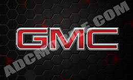 gmc_red_black_honeycomb