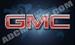 gmc_red_map_blue_grad3