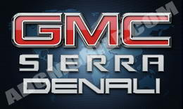 gmc_red_sierra_denali_map_blue_grad3