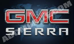 gmc_red_sierra_map_blue_grad3