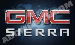 gmc_red_sierra_map_blue_grad3