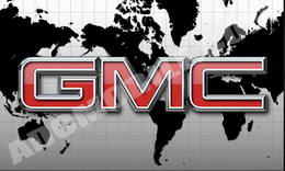 gmc_red_white_map