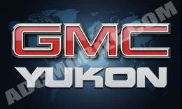 gmc_red_yukon_map_blue_grad3