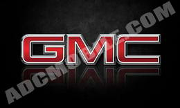 gmc_shadow_grunge