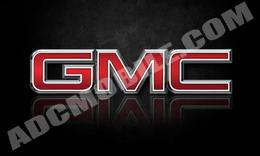 gmc_shadow_grunge