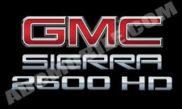 gmc_sierra_2500hd_black