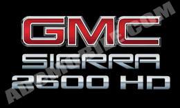 gmc_sierra_2500hd_black