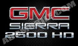 gmc_sierra_2500hd_black_mesh