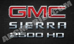 gmc_sierra_2500hd_black_tile