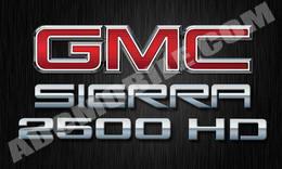 gmc_sierra_2500hd_brushed_black