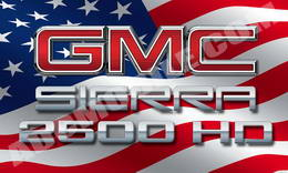 gmc_sierra_2500hd_flag2