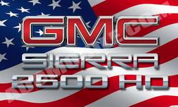 gmc_sierra_2500hd_flag2