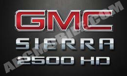 gmc_sierra_2500hd_gray_cells
