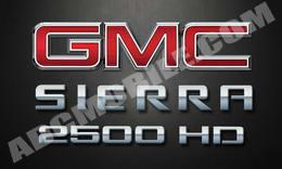 gmc_sierra_2500hd_gray_cells