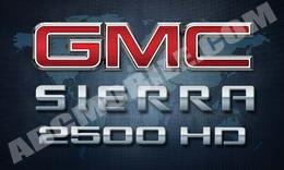 gmc_sierra_2500hd_gray_map6