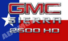 gmc_sierra_2500hd_texas_flag