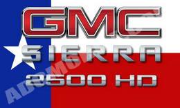 gmc_sierra_2500hd_texas_flag