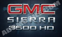 gmc_sierra_3500hd_gray_map6