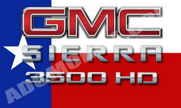 gmc_sierra_3500hd_texas_flag