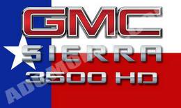 gmc_sierra_3500hd_texas_flag
