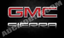 gmc_sierra_black_grunge
