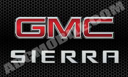gmc_sierra_black_honeycomb