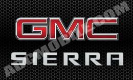 gmc_sierra_black_honeycomb