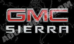 gmc_sierra_black_map