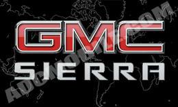 gmc_sierra_black_map