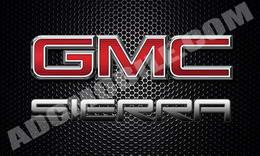 gmc_sierra_black_mesh