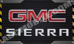 gmc_sierra_black_mesh_construction