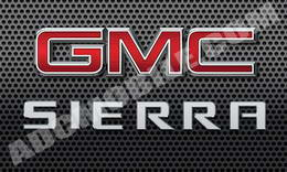 gmc_sierra_brushed_steel_rivets