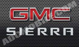 gmc_sierra_brushed_steel_rivets