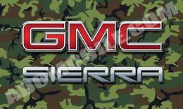 gmc_sierra_camo2