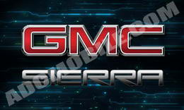 gmc_sierra_circuits