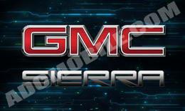 gmc_sierra_circuits