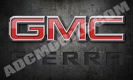 gmc_sierra_cutout_steel