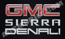 gmc_sierra_denali_black3