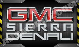 gmc_sierra_denali_black_mesh_construction