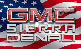 gmc_sierra_denali_flag2