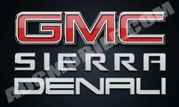 gmc_sierra_denali_graphite