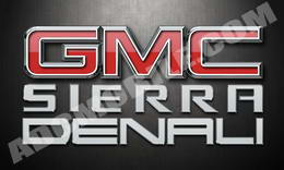 gmc_sierra_denali_gray_cells