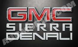 gmc_sierra_denali_gray_cells